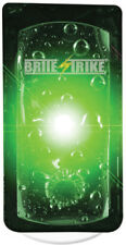 New Brite-Strike All Purpose Adhesive Light BSAPALS10G