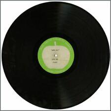 Beatles Related Warm Dust – Warm Dust 1972 Apple Acetate (UK)