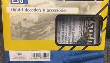 ESU 73800 LokSound Select Micro DCC Sound Decoder  MODELRRSUPPLY $5 Coupon Offer