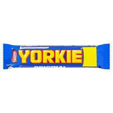 Yorkie Chocolate Ebay