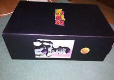 Basket dragonball  freezer adidas  Dragon Ball  EU  41,3