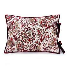 Better Homes & Garden Spice Jacobean King Pillow Sham Only Floral