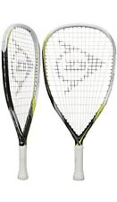 Dunlop Biomimetic Ultimate Racquetball Racquet