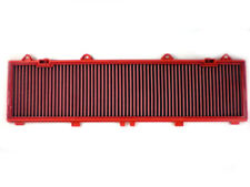 2010-2013 PORSCHE 911 TT TWIN TURBO S 997.2 BMC HIGH FLOW REPLACEMENT AIR FILTER