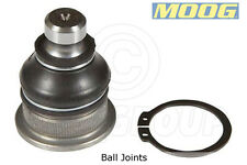MOOG Ball Joint - Front Axle, Left or Right, Lower, OE Quality, RE-BJ-2832