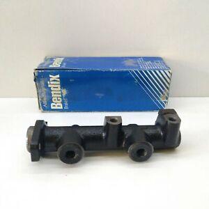 Hauptbremszylinder Talbot Horizon - 1307/1510 Bendix Für 17495100