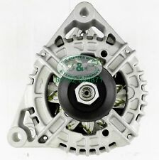VAUXHALL CORSA D 1.0 1.2 ALTERNATOR A3310