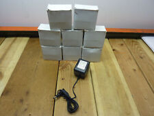 8 Count, TXWY-5V-1000, 5V 1A 1000mA Power Adapter Supply