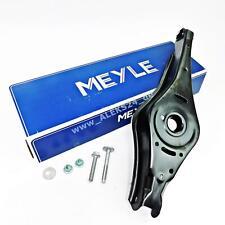 1x Meyle Wishbone Rear Left Right Audi A3 Q3 8P 8U Seat Leon Octavia Superb