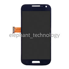 QC For Samsung Galaxy S4 Mini GT-I9190 GT-I9195 I9190 LCD Touch Screen Assembly