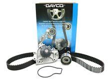 Dayco Timing Belt Kit for Honda Crv RD 2.0L Petrol B20B8 1999-2001