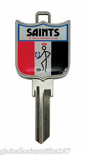 VFL / AFL St Kilda LW4 Lockwood House Key