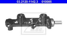 Hauptbremszylinder für Bremsanlage ATE 03.2120-1142.3
