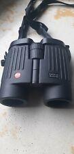 Leica 8x32