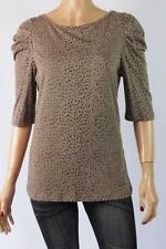 David Lawrence Women's Knit Tops