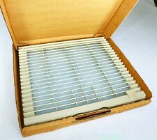 New in Box RITTAL SK3325 200 SK3162 100 Discharge Outlet Filter Grill Kit K11