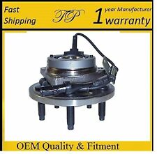 Front Right Wheel Hub Bearing Assembly for Ford Freestar (ABS) 2004-2007