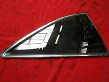 Scheibe hi. re. Honda Accord CG4 CG2 Bj. 1998-2001
