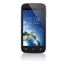Faulty - KaZAM Trooper2 4.5 Black Mobile Phone