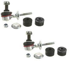For Saab 93 900 95-03 Stabilizer Link +Bushings x2 URO PARTS Sway Bar Linkage
