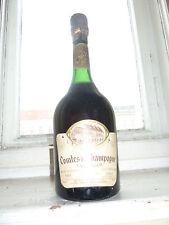 Comtes de Champagne TAITTINGER 1966