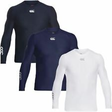 Men's Exercise Compression & Base Layers