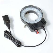 65 LED USB type Microscope Camera Fluorescunt right light