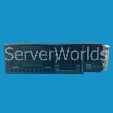 HP 690142-B21 BL420c Gen8 CTO Blade