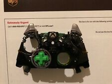 Xbox One Elite Controller 1698 main power Motherboard & assembly
