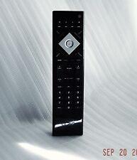 VIZIO TV REMOTE CONTROL- VR15, 4: E551VL, E520VL, E470VL Vizio TV remote control