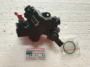 POMPA COMMON RAIL FIAT PANDA/GRANDE PUNTO/MUSA/YPSILON/MITO 0445010311