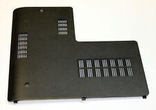 Toshiba Satellite S855 S855D Bottom Case Cover Door V000946960