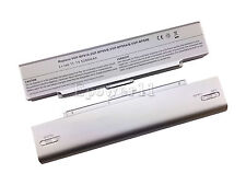 5200mah Battery for Sony Vaio VGP-BPS9/B VGP-BPS9/S VGN-AR550 Sliver VGN-CR