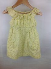 Country Road Dress EUC Size 12-18 Months / 1 Year