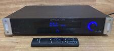 Emotiva MC-700 7.1 Channel 4k HDR HDMI Surround Sound Processor