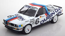 Minichamps BMW 325i E30 DTM 1986 Strycek #6 1/18 Scale LE of 350 New! In Stock!