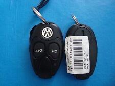Orginal VW Standheizung fernbedienung T91R VW Webasto Standheizung 7N0963511