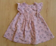 Holiday NEXT Dresses (0-24 Months) for Girls