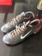 Nike Mercurial Vapor I Football Boots FG Size 7