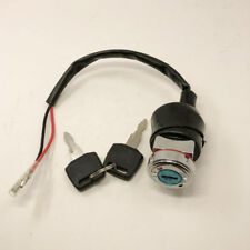 Ignition Switch Honda CB100 125S CL70 90 100 100S 125S CT90 S90 SL100 125 XL100