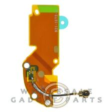 Flex Cable WiFi for Apple iPod Touch 5th Gen PCB Ribbon Circuit Cord Connection