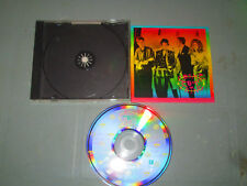 The B-52's - Cosmic Thing (Cd, Compact Disc) complete Tested