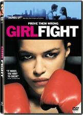Girlfight / [Dvd]