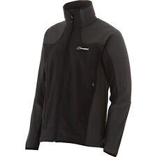 Berghaus Ardennes Mens Softshell Jacket