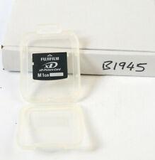Fujifilm 1GB Type M XD Memory Card (B1945)