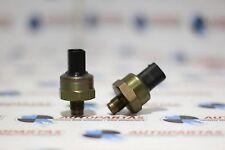 OEM ABS DSC Pressure Sensor For BMW E46 E60 E61 E64 E63 Z3 Z4 E85 34521164458
