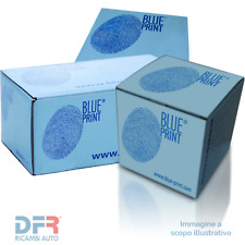 1 BLUE PRINT ADM52107 Filtro olio Filtro ad avvitamento Cartuccia filtro EASTAR