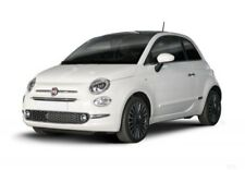 Fiat 500 Workshop Service Repair Manual 2007 - 2015 on CD Type 312