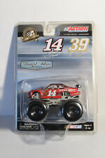Action Racing Collectables Gold Series Tony Stewart Monster 2010 Impala
