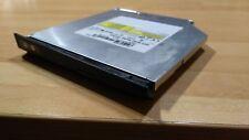 Asus N70S - N70SV series - Masterizzatore per DVD-RW SATA lettore CD drive
